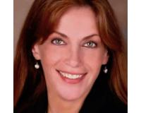 Joyce Sullivan